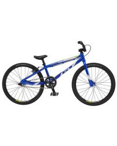 GT Pro Series Junior 2017 BMX Bike