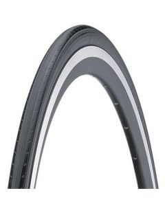 Kenda Koncept K191 24-Inch Wire Tyre