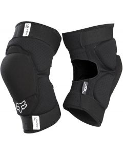 Fox Launch Pro Youths Knee Pads