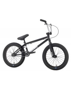 Sunday Primer 18-inch 2018 BMX Bike