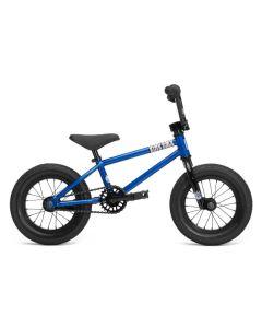 Kink Roaster 12-Inch 2018 BMX Bike