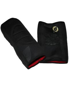 Season Knee Gasket Pads