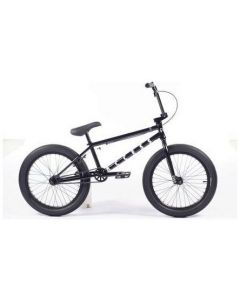 Cult Access 2021 BMX Bike