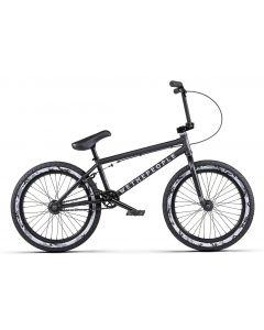 Wethepeople Arcade 2020 BMX Bike
