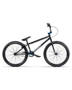 Wethepeople The Atlas 24-Inch 2020 BMX Bike