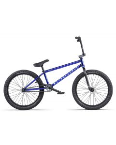 Wethepeople Audio 22-Inch 2020 BMX Bike