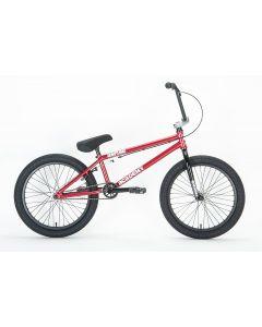 Academy Aspire 20-Inch 2021 BMX Bike