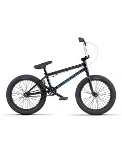 Wethepeople CRS 18-Inch 2020 BMX Bike