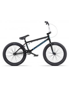 Wethepeople CRS 2020 BMX Bike