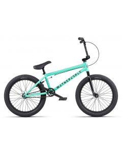 Wethepeople CRS FC 2020 BMX Bike