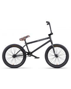 Wethepeople Crysis 2020 BMX Bike