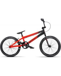 Radio Cobalt Pro Race 2019 BMX Bike