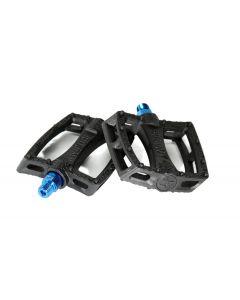 Colony Fantastic Plastic Pedals
