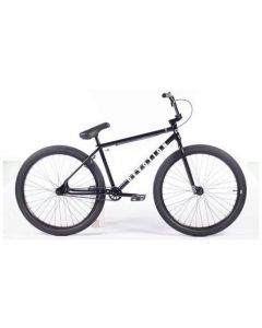 Cult Devotion 26-Inch 2021 BMX Bike