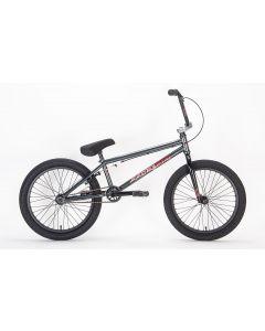 Academy Desire 20-Inch 2021 BMX Bike
