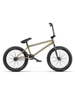 Wethepeople Envy RSD 2020 BMX Bike