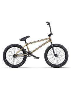 Wethepeople Envy LSD 2020 BMX Bike
