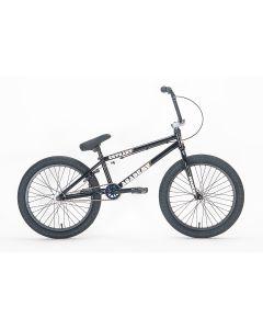 Academy Entrant 20-Inch 2021 BMX Bike