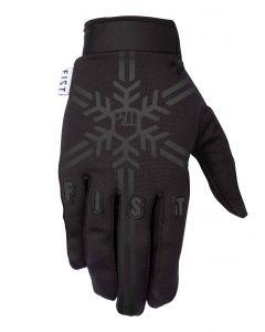 Fist Frosty Fingers Glove