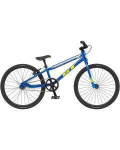 GT Mach One Mini 2021 BMX Bike