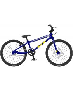 GT Mach One Junior 2021 BMX Bike