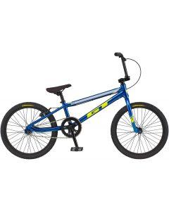 GT Mach One Pro 2021 BMX Bike
