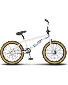 GT Pro Performer Heritage 2021 BMX Bike