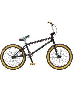 GT Performer 2021 BMX Bike