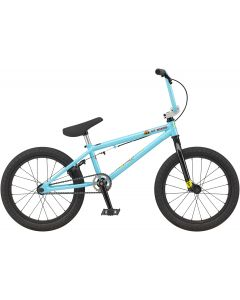 GT Jr Performer 18-Inch 2021 BMX Bike