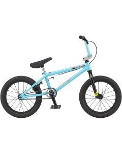 GT Lil Performer 16-Inch 2021 BMX Bike