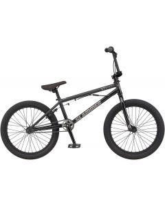 GT Slammer 2021 BMX Bike
