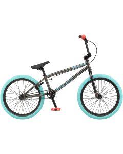 GT Air 2021 BMX Bike