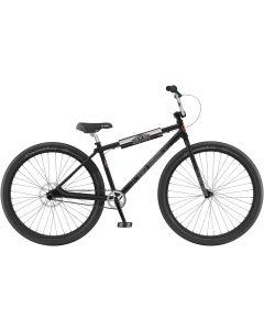 GT Pro Series Heritage 29-inch 2021 BMX Bike