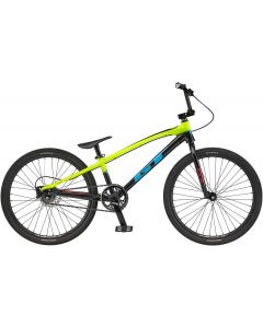 GT Speed Series Pro XL 24-Inch 2021 BMX Bike
