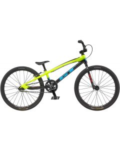 GT Speed Series Junior 2021 BMX Bike