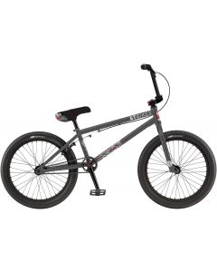 GT Team Kachinsky 2021 BMX Bike