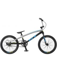 GT Speed Series Pro XXL 2020 BMX Bike
