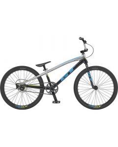 GT Speed Series Pro XL 24-Inch 2020 BMX Bike