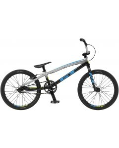 GT Speed Series Expert XL 2020 BMX Bike