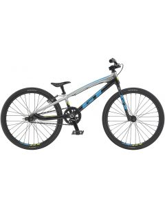 GT Speed Series Mini 2020 BMX Bike