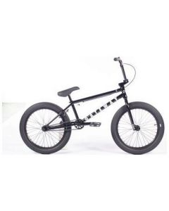 Cult Gateway 2021 BMX Bike