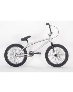 Academy Inspire 18-Inch 2021 BMX Bike