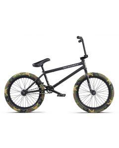 Wethepeople Justice 2020 BMX Bike