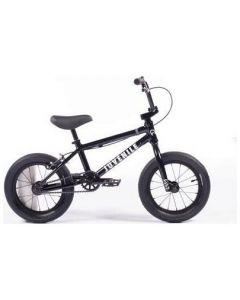 Cult Juvenile 14-Inch 2021 BMX Bike