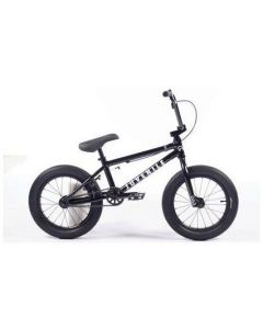 Cult Juvenile 16-Inch 2021 BMX Bike