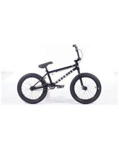 Cult Juvenile 18-Inch 2021 BMX Bike