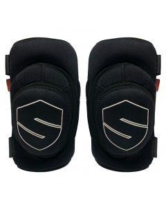 Shield Protective Knee Pads