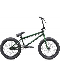 Mongoose Legion L100 2021 BMX Bike
