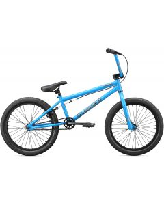 Mongoose Legion L10 2021 BMX Bike