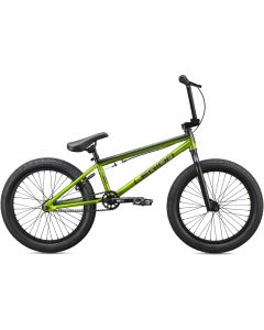 Mongoose Legion L20 2021 BMX Bike